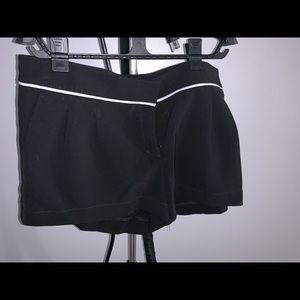 Express Shorts - Express Dress Shorts